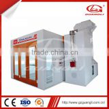 2016 New Technique Auto Repair Equipment Automotive Spray Paint Booth(GL-A2)
