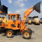 axle for wheel loader small chinese wheel loader for sale