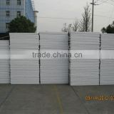 EPS Sandwich Panels for wall