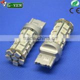 Extremely Bright 7440 7443 t20 LED Bulb 30SMD 5050 Auto Stop Brake Turn Signal Back up Light