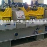 Ceramic Wall Tile Making Machine