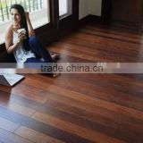 merbau forester solid wood flooring buy direct from china factory