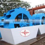 water sand stone blaster washer machine design provided by Hengxing manfacturer