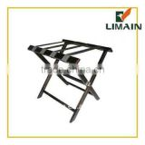 china hotel furniture luggage rack