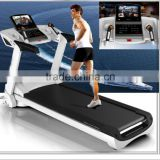 3.0 HP Light Commercial treadmill with running belt (W*L) 500*1450mm