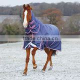 1680D water and wind proof Combo horse winter rug