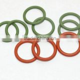 China manufacturer wholesale spring o ring most selling product in alibaba