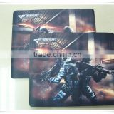 computer accessories rubber base mouse pad mat sublimation mouse mat mouse pad game mat mouse pads
