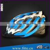 Dongguan professinoal manufacture direct made mountain bike helmet