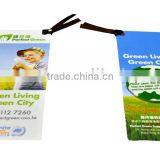 seed card ,seed bookmark,plantable seed paper                                                                         Quality Choice