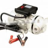 220 v chemical injection pump