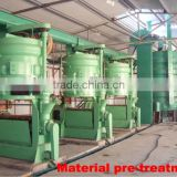 price of peanut oil extraction machine, groundnut oil machine, groundnut oil making machine, oil processing machine with CE, ISO