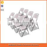 plastic tub chairs,plastic chairs and tables,wholesale plastic chairs