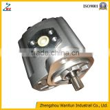 23A-60-11200 Factory~ Hot sale OEM grader GD611A-1parts hydraulic gear pump high-quality