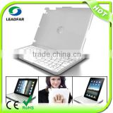 Ipa03 Bluetooth Keyboard for Ipad with Case and Holder