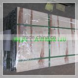Welded hesco bastion blast wall/Military hesco barrier for sale