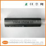 462889-121 Laptop battery for HP 462889-421 462890-151 462890-161 HSTNN-CB72 KS524AA G50 G60 G61 G71 DV4 DV5 DV6 CQ40 CQ60