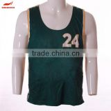 china outdoor sports high quality hockey jersey