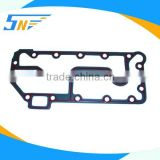C gasket ,Auto and machinery C gasket ,SHANGCHAI C gasket ,auto engine parts,6114.D17-106-02b