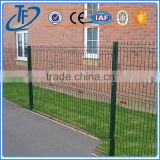 low price cheap fence panels and temporary chain link fence panels                                                                                                         Supplier's Choice