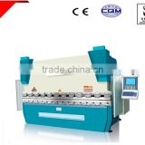 Steel bending machine for sale, cnc steel rod bending machine