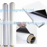 Premium A4 Inkjet Magnetic Paper, Cast Coated High Glossy & Matte Magnetic Photo Paper