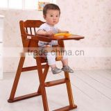 Wood restaurant folding chairs for kid furniture kids dining chair mastermind for kids                                                                         Quality Choice
