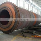 China Manufacturer Cement Plant Type 3.0*60 with High Cpacity of 12.3-14.1t/h Lime Kiln Rotary Kiln