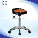 portable barber chair beauty chair massage stool AYJ-Y2602