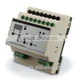 Infrared Media Control Module Lighting control system Intelligent lighting Restaurant smart lighting dimming control