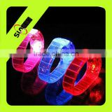 Glow Club led bracelet                                                                         Quality Choice