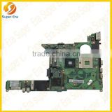 new original laptop For LENOVO electronics G230 3000 motherboard integrated graphics Laptop spare parts -----SUPER ERA