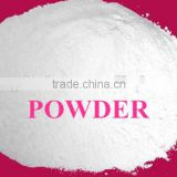 Food Additive Sodium Benzoate Powder/BP/USP/FCC/E211