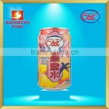 Bird Nest Drink--Asian Special Canned Drink Range