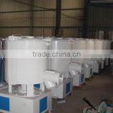 2014 China Manufacture waste plastic recycling machine Plastic Grinding Milling Granultor