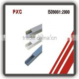 PVC Cable Trunking,Wiring ducts