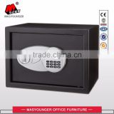 Factory direct sale home hotel office use money safe box