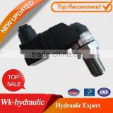 with indicator TF-25X 180L-C/Y HYDRAULIC SUCTION oil LEEMIN FILTER