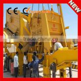 2015 50 t Hot Sale Portable Rock Crusher Plant Price/Portable Impact Crusher Plant for Sale