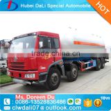 FAW 8X4 LHD 12 wheels 35.5 m3 lpg gas cylinder truck lpg tank truck for sale                                                                                                         Supplier's Choice