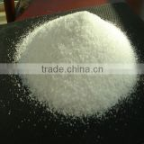 Cationic Polyacrylamide Polymer Powder(C5015) for sludge dewatering in waste water treatment