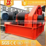 Slip way winch marine tool liting pulling winch 12v electric winch motor for drilling