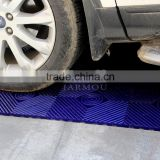 CAR PARKING PLASTIC PP FLOOR TILE
