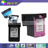 Inquiry about 61xl Remanufactured Quality Compatible Hp 61 Ink Cartridges With Higher Ink Volume