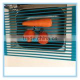 Multipurpose rolling up dish drying rack, vegetables drainer Shenzhen factory sale                                                                         Quality Choice