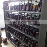 high quality cheap price auto paint equipment
