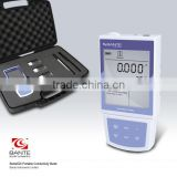 Bante520 Handheld Electrical Conductivity Meter