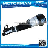 MOTORMAN No Complaint factory offer directly front air suspension shock absorber TY01AS-018 2213209313 for BENZ W221 S350 S500                                                                         Quality Choice