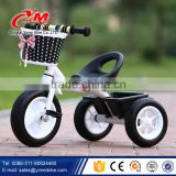 China tricycle wholesale kids trike 3 wheel bicycle child tricycle for children Baby Bicycle 3 Wheels