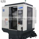 ZG540 Vertical High precision 3-axis CNC machining center price